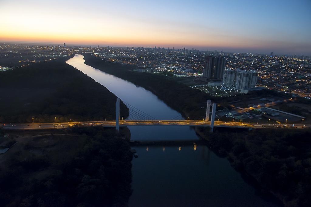 Turismo : Mato Grosso estabelece Rota do Peixe do Vale do Rio Cuiabá