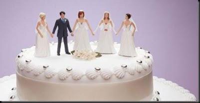 Idoso polígamo que tem 97 mulheres diz que ainda deve se casar mais vezes