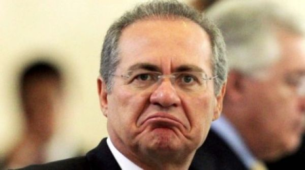 STF afasta Renan do comando do Senado: entenda motivos e possíveis implicações para governo Temer