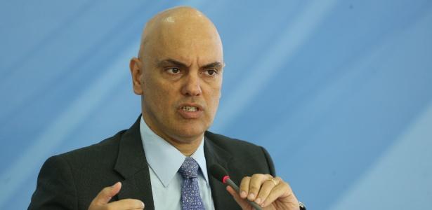 Ministro diz que mortes em RR não seriam retaliação do PCC e que situação não saiu do controle