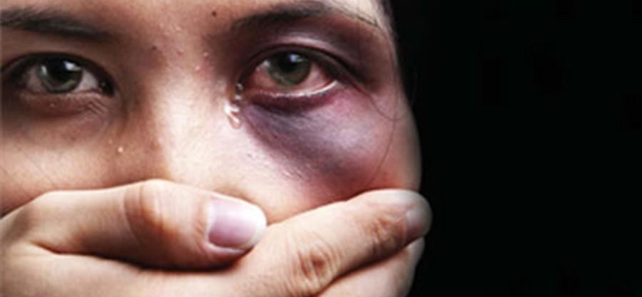 Mais de 500 mulheres são vítimas de agressão física a cada hora no Brasil, aponta Datafolha