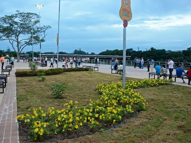Programação de aniversário de Cuiabá prevê dois shows nacionais