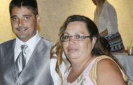 Mulher é condenada por assassinato do marido em crime 'testemunhado' por papagaio