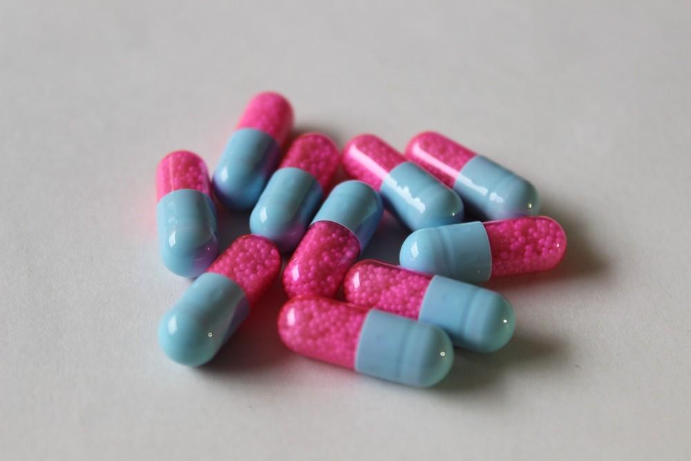 Antibióticos podem diminuir capacidade do corpo de lutar contra uma doença
