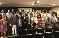 Secretários lançam campanha pelo desenvolvimento cultural brasileiro