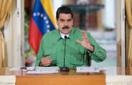 Presidência brasileira do Mercosul defende a suspensão definitiva da Venezuela