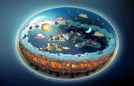 Quem são e o que pensam os brasileiros que acreditam que a Terra é plana