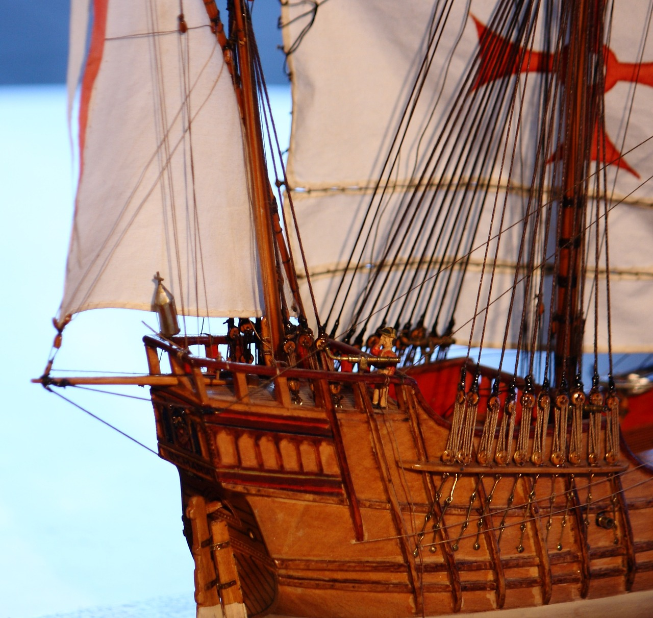 A Closer Look At The History Of Columbus Day