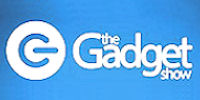 The Gadget Show, television series