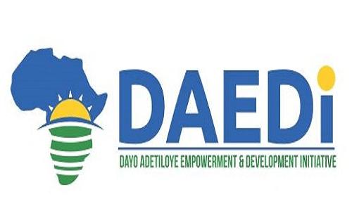 Dayo_intiative_logo2