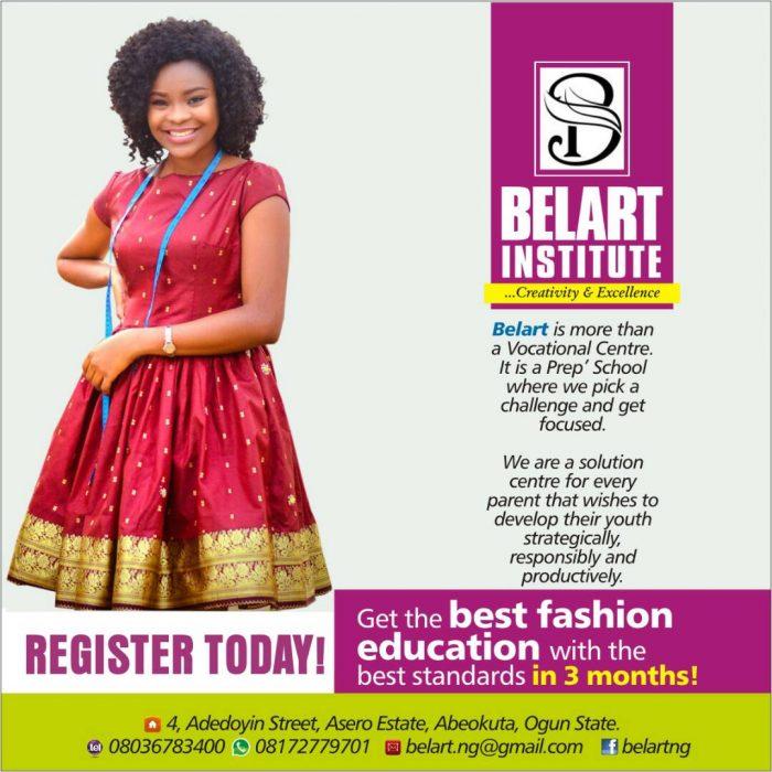 Belart-Institute-of-textile-and-designs