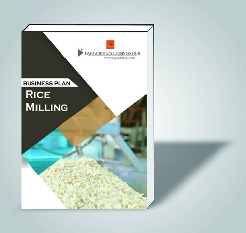 Rice-Milling-business-plan-dayohub