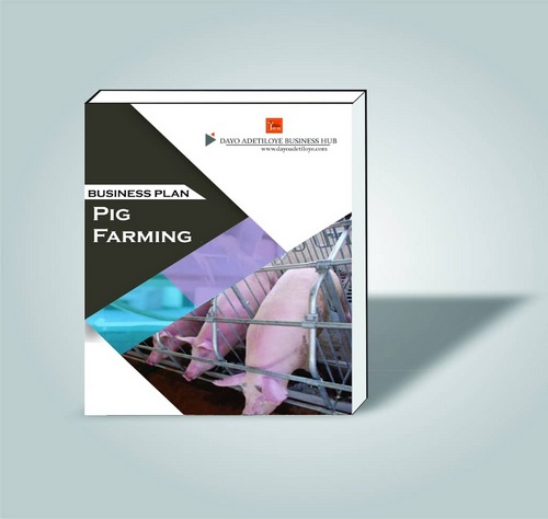 pig-farming-business-plan-dayohub