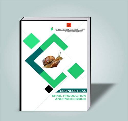 snail-business-plan-dayohub