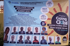 2018-Ondo-state-Youth-Summit