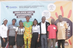 Volunteers-at-Ondo-state-youth-summit1