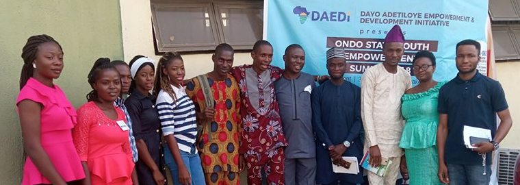 call-for-application-daedi