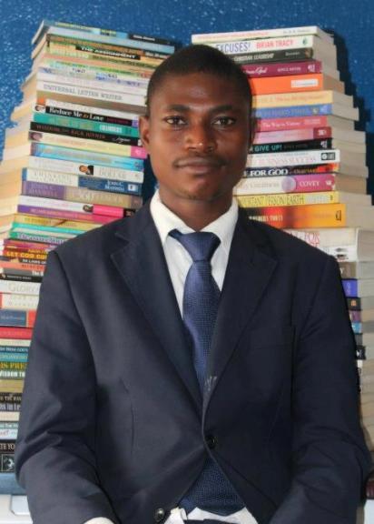 Andrew-Ajeyigbe.jpg