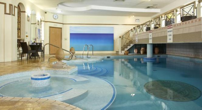 Hilton London Tower Bridge Hotel Review Trip Advisor