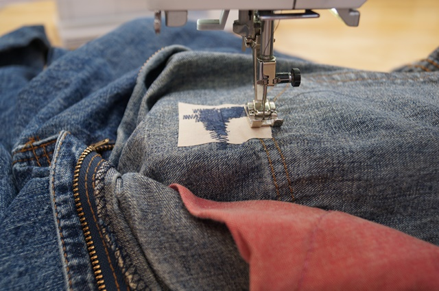 patch_jeans