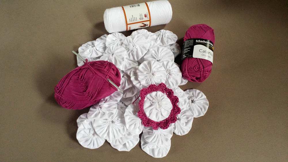 crochet-yoyo