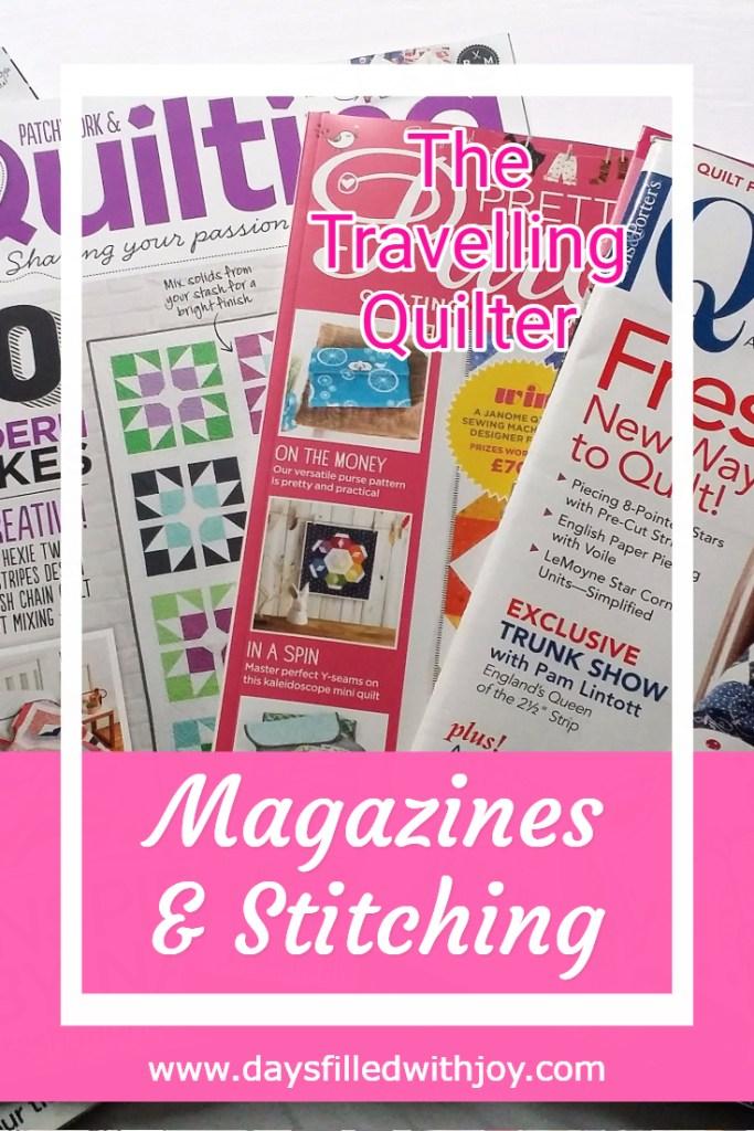 magazines-stitching