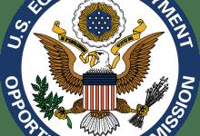 EEOC Seal
