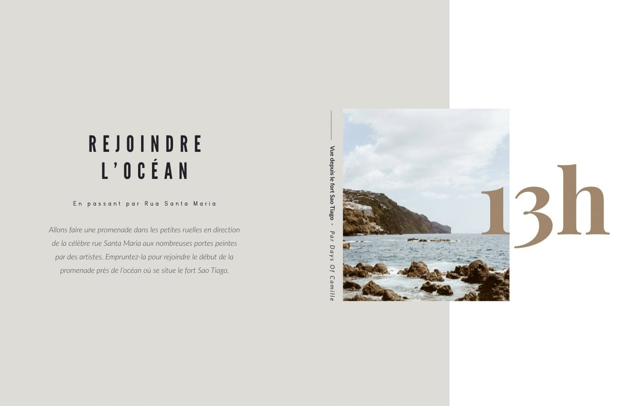 DAYSOFCAMILLE-funchal-madere-voyage7