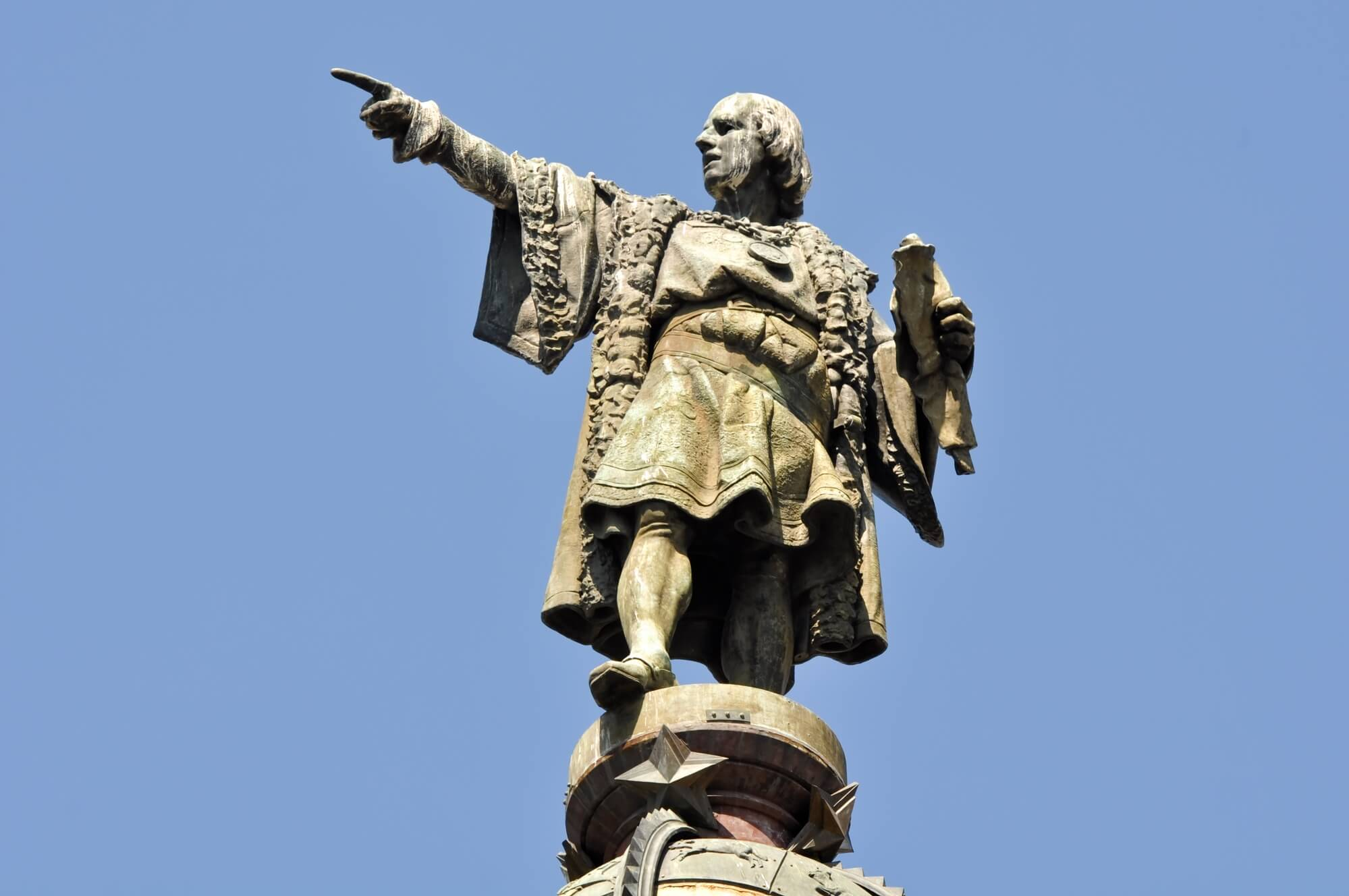 Columbus day is a public holiday that is recognized by the u.s. Columbus Day 11th October 2021 Days Of The Year