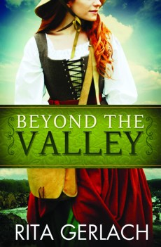 Beyond-the-Valley