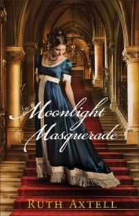 MoonlightMasquerade