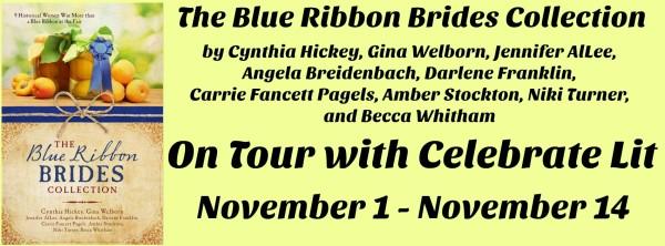 blue-ribbon-brides-banner