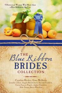 blue-ribbon-brides-collection-_sm