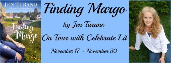 finding-margo-banner