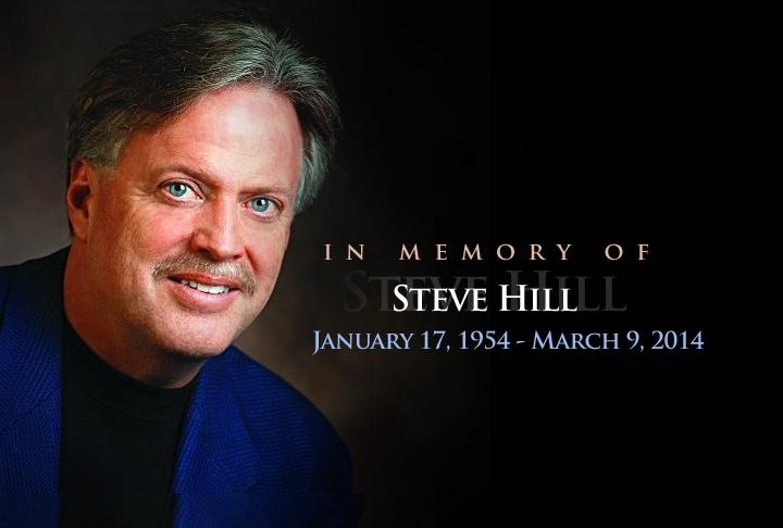 Image result for Steve Hill images free