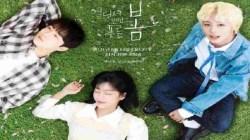 Blue Spring From a Distance Drama Korea Terbaru 2021