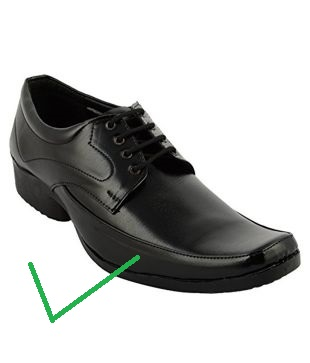 Shoe-Sense-Black-Formal-Shoes-SDL133622814-1-59fad