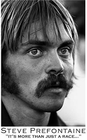 Image result for steve prefontaine