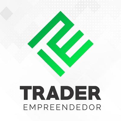 traderempreendedor