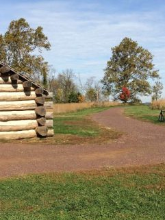 blog-photo-valley-forge-trail