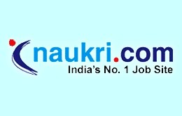 tips for freshers how use naukri com effectively for job search