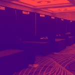 How To Estimate Pipe Drape Needs When Planning An Event Dazian