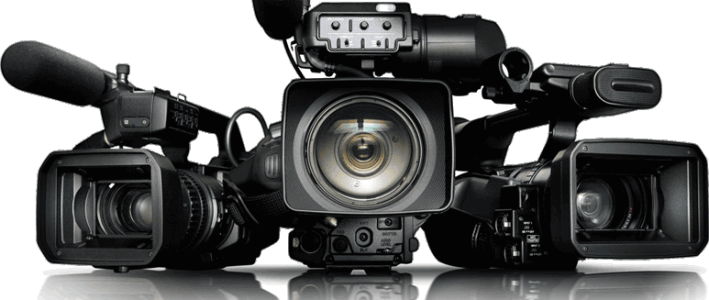 Advantages Of Professional Video Production