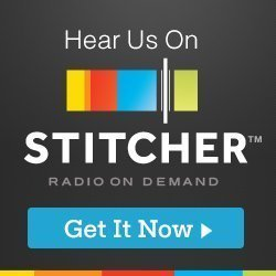 The Business Owners' Guide To Technology Podcast
