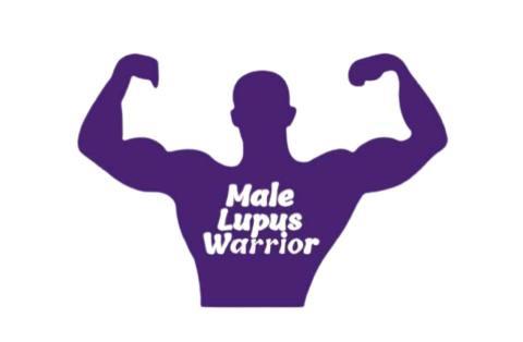 Male Lupus Warrior