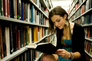 7 tips for college books