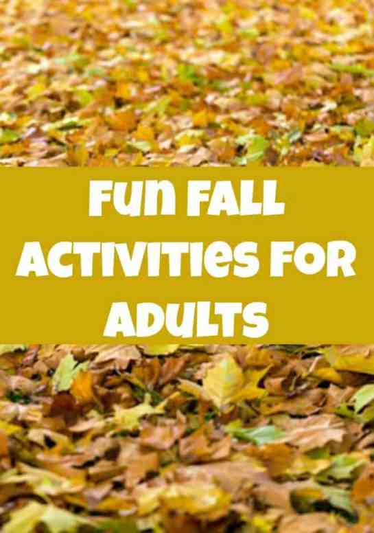 fall-activities-for-adults