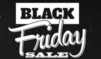 Six Points to Consider Before Going to a Black Friday Sale #BlackFriday #Amazon