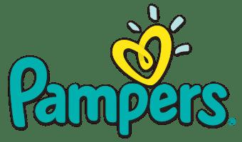 Pampers Print At Home Coupon Saving #Ad #PampersCoupons