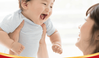 Save Big On Huggies When You Shop Sam's Club + Ibotta Offer #AD #nothinglikeahug